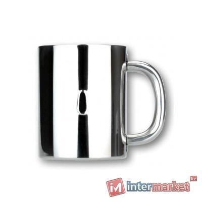 Кружка для кофе Straight (400 мл)
