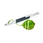 Нож для цедры Berghoff Neo 3501855