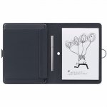 Графический планшет Wacom Bamboo Spark CDS-600P (серый)
