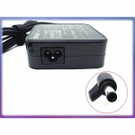 Блок питания для ноутбуков PowerPlant HP 220V, 19V 90W 4.74A (7.45.0)