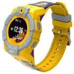 Детские часы JET KID Bumblebee(265768)