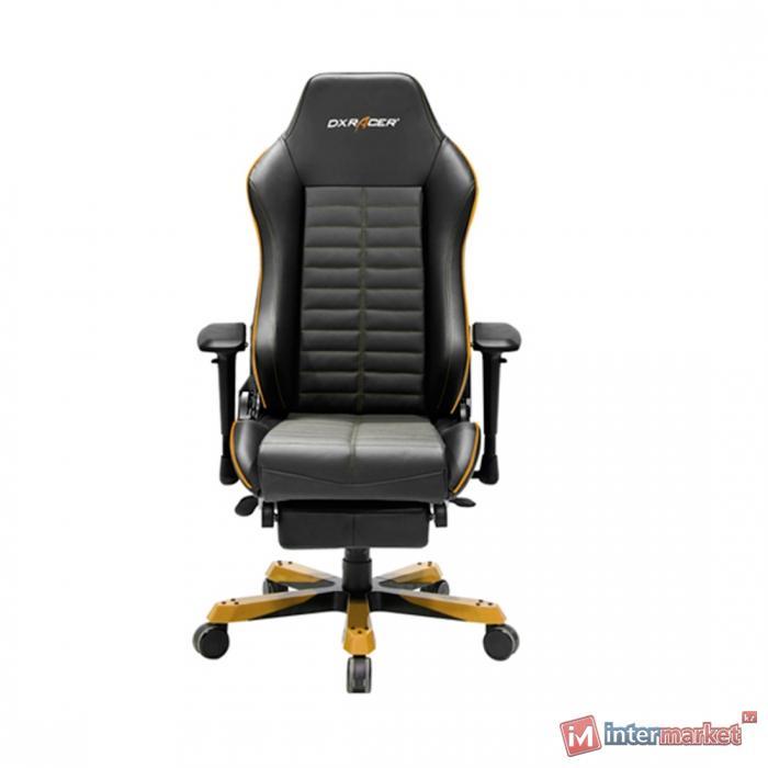 Игровое компьютерное кресло DX Racer OH/IA133/NC