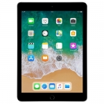 Планшет Apple iPad (2018) 32Gb Wi-Fi + Cellular, Space Grey