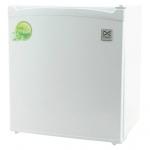 Холодильник Daewoo ElectronicsFR-051AR