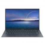 Ноутбук Asus ZenBook UX425JA-BM220T 14.0FHD Intel® Core™ i3-1005G1/8Gb/512Gb SSD/Intel® UHD Graphics/Grey/Win10(90NB0QX1-M04810)