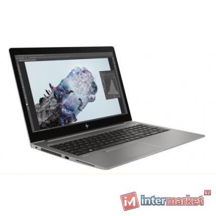 Ноутбук HP Europe 15u G6 (6TP52EA#ACB)