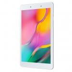 """Планшет Samsung Galaxy Tab A 8.0"""" WiFi, SM-T290NZSASKZ, silver(398599)"""