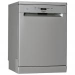 Посудомоечная машина Hotpoint-Ariston / HFC 3C26 X