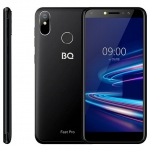 Смартфон BQ 5540L Fast Pro