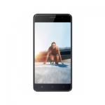 Смартфон Jinga Start 3G, dark grey