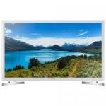 Телевизор Samsung UE32J4710AKXKZ