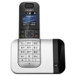 Радиотелефон teXetTX-D7605А