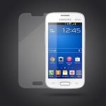 Защитная пленка для телефона Samsung S7262