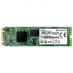 Твердотельный накопитель Transcend TS128GMTS830S 128 GB